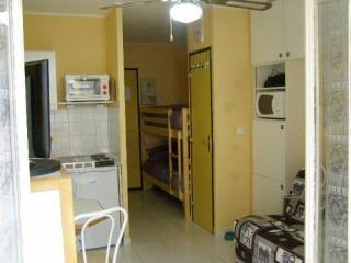 location appartement studio cure lamalou les bains, Lamalou-les-Bains