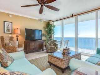 1409 San Carlos, Gulf Shores