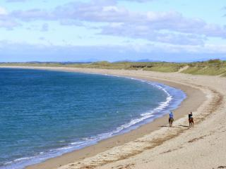Cozy 2 bedroom  Apartment right by the Sea!, Carrig-on Bannow