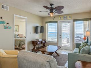 Boardwalk 487, Gulf Shores
