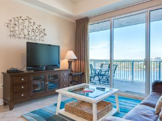 Wharf 504, Orange Beach