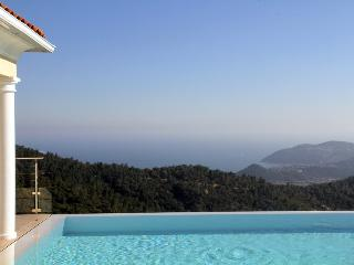 6155 Luxurious Provence villa with pool and views, Mandelieu-la-Napoule