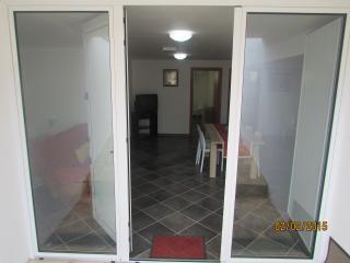 Monelli Case Vacanza Apartment, Marittima