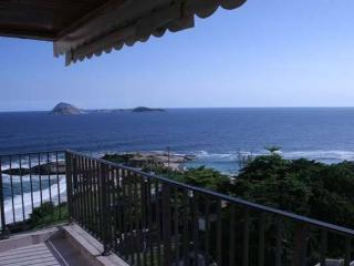 RioBeachRentals - Amazing Ocean Views - #250