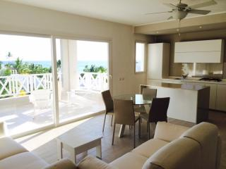 Dominicus Marina Resort - PENTHOUSE 3 BEDROOM
