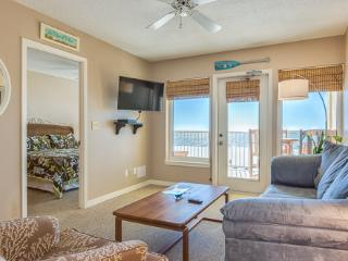 Boardwalk 285, Gulf Shores
