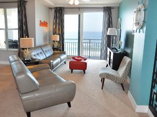 Luxury Oceanfront New listing 3/3 Special $175/nt, Daytona Beach