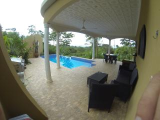 Casa Rana 2
