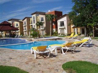 Rento apartamento en White Sands, Punta Cana., Bávaro