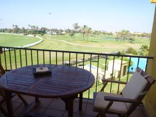Costa Ballena en Campo de Golf y 1º linea de Playa