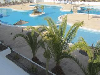 3 Bed Moorish Style Home with Pool Complex, Campello