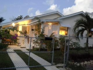 Tropical Dream Cottage Gold Coast St. James, Weston