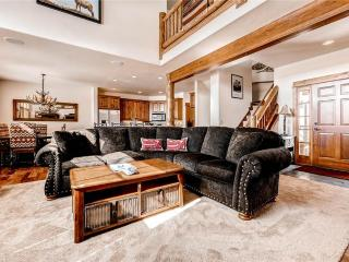 EagleRidge TH 1461, Steamboat Springs