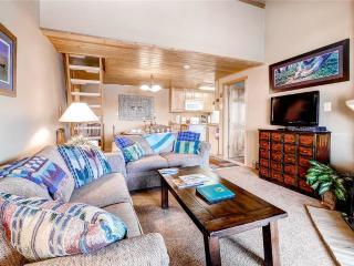 Ski Inn 231, Steamboat Springs