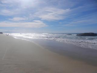 B&B et/ou gîte villa BENESSERE, océan, dunes et plage, Capbreton