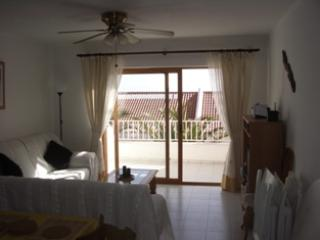 Golf del sur Apartment