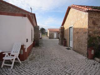 Casa do Pinheiro Grande, Bombarral