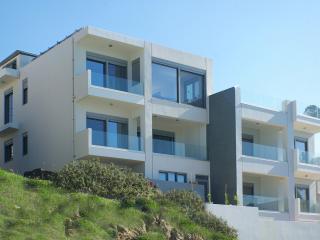 Kalamaki Apartments
