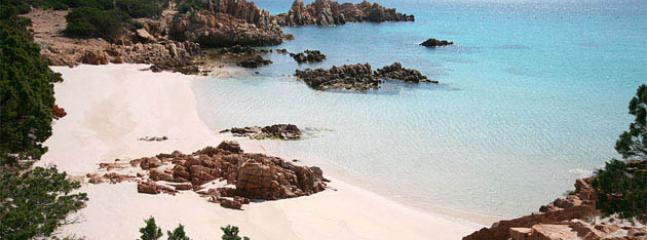 questo è il mare che vi aspetta!!!!!!!!!!!!!!!!