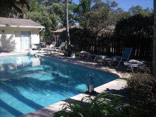 jdf propertys, Boca Raton