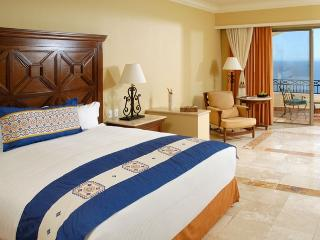 Presidential Suite, 2 Bed/2 Baths in Cabo., Cabo San Lucas