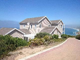 Pinnacle Point Golf Estate - Waterfront home, Mossel Bay