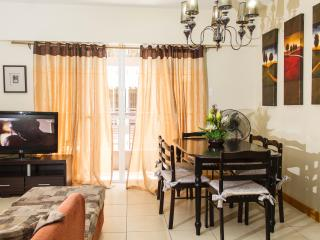 3 Bedroom Unit Affordable Stay