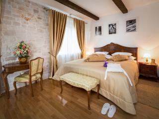 Priska Luxury Rooms No.1, Split