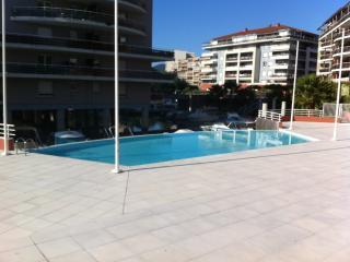 Marina Park Penthouse Cannes, Mandelieu-la-Napoule