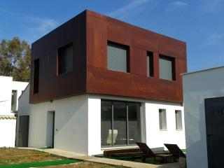 Casa Oretani