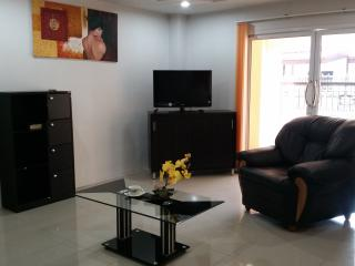 ground floor Deluxe, Pattaya