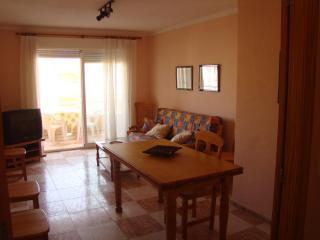 apartamento playa miramar, Miramar