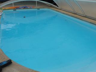 Villa 'DORISSIMO' avec piscine