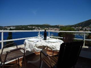 Apartment by Jovo, Hvar