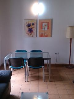 Apartamentos en Elvira 1 y 2, Granada