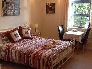 Bed & Breakfast room 1, Mevagissey