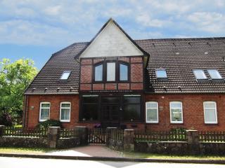 Gästezimmer Brackel Apartment, Hanstedt
