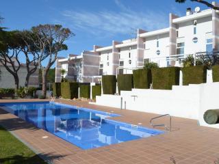 Casa de 120 m2 de 3 dormitorios en S'Agaro