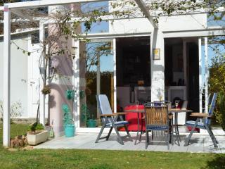 Casa de 120 m2 de 3 dormitorios en S'Agaró, S'Agaro