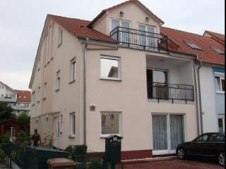 Gepflegtes Ferienhaus, Nähe Frankfurt Am Main, Florsheim