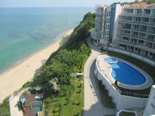 1-bedroom Apartment Sea View, Byala