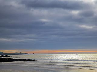 Clonakilty Bay
