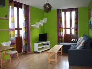 Apartamento Centrico VT43277V