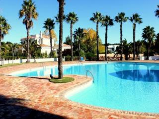 Stevens Green Apartment, Quinta do Lago, Algarve