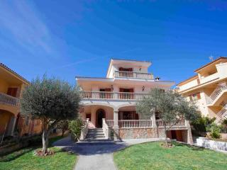 Villa Vormar, 12 PAX near the beach, Port d'Alcudia