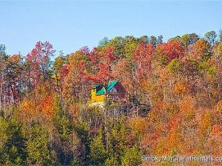 Serenity, Pigeon Forge