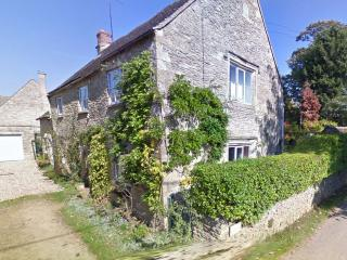 Cotswolds Cottage in Langford, Lechlade