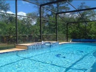 THE OASIS at COUNTRYSIDE MANOR, Kissimmee