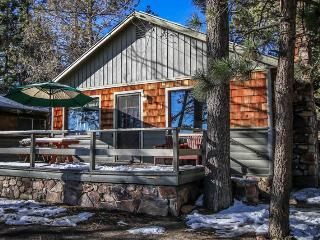 Lakeside #109 ~ RA2322, Big Bear Region