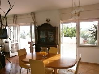 dinning room (ground floor)